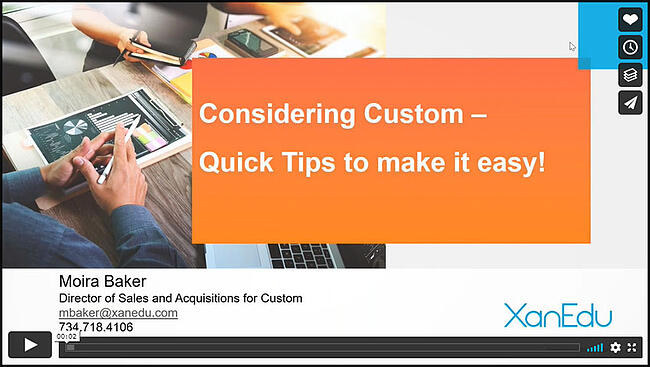 4-tips-to-successful-custom-creation-video