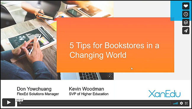 5-tips-for-bookstores-in-a-changing-world-video