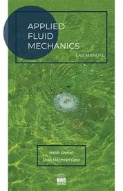 Applied-Fluid-Mechanics-cover