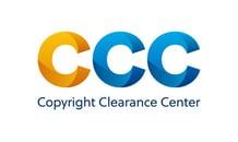 CCC_Logo_RGB