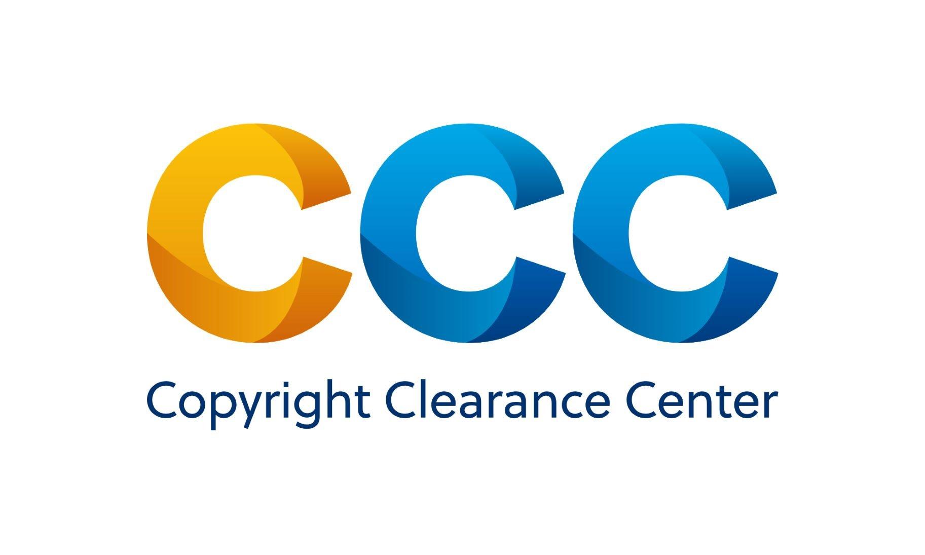 CCC_Logo_RGB2