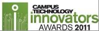 CT-Innovation-Award