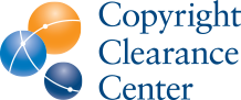 Copyright-Clearance-Center-Copyright-Licensing-Experts