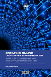 Creating-Online-Learning-Experiences-cover
