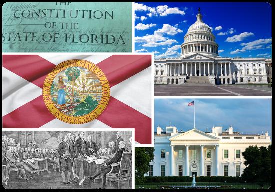 Florida civics_final_rounded corners