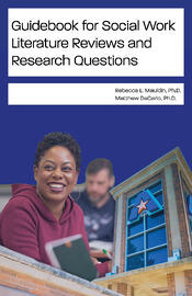 Guideboook-Social-Work-Foundations-cover