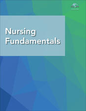Nursing-Fundamentals-saved-for-web