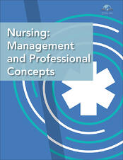 Nursing-Management-and-Professional-Concepts-saved-for-web