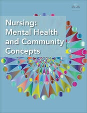 Nursing-Mental-Health-and-Community-Concepts-saved-for-web