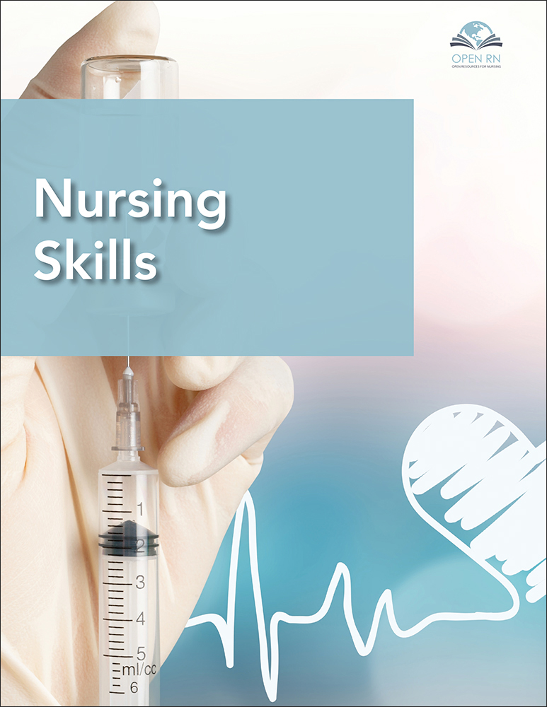 Nursing-Skills-with-outline-saved-for-web