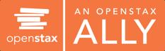 OSX-ALLY-Orange-RGB-150dpi