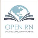 Open RN - xanedu