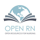 OpenRN_logo_saved_for_web
