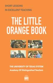 The-Little-Orange-Book-cover
