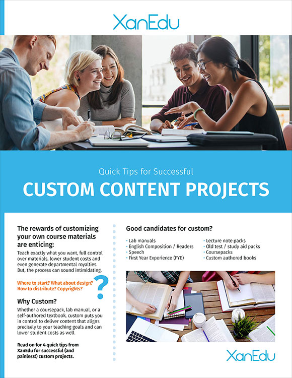 XanEdu-Quick-Tips-for-Successful-Custom-Content-Projects-thumbnail