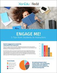XanEdu_FlexEd_Quick_Tips_Student_Engagement_Rev1-3