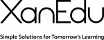 XanEdu_black_logo_with_tagline_v2-300x116