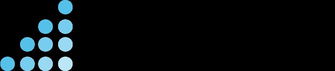 bncollege-logo-medium
