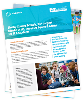 case-study-shelby-county-thumbnail