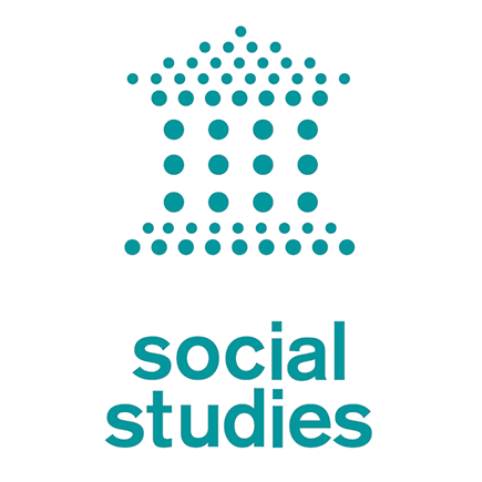 cornerstones-dcps_social-studies_435