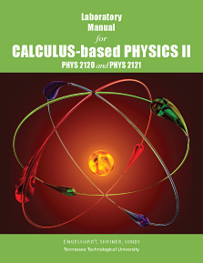 cover-calculus-based-physics