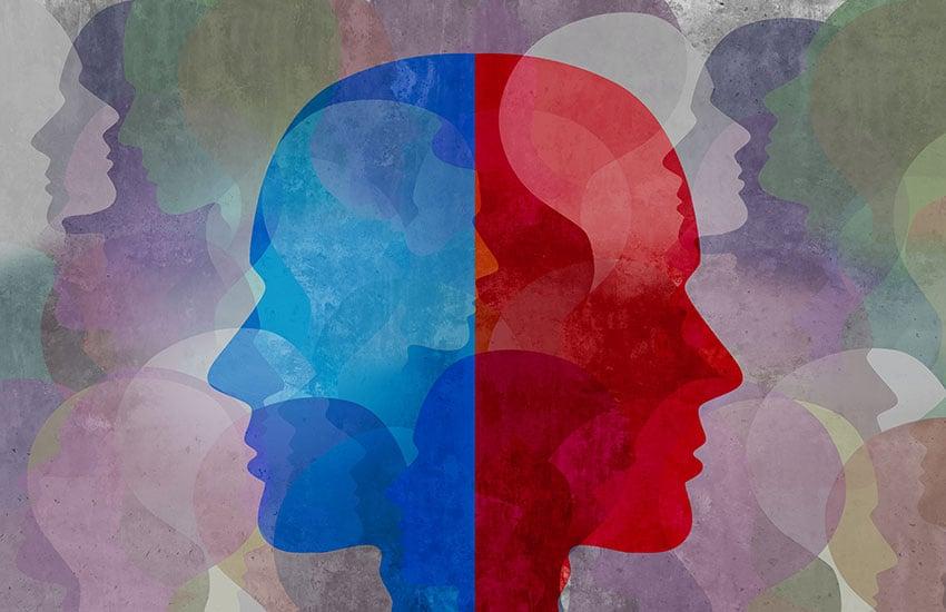 flexed-course-inroduction-to-psychology-large-image