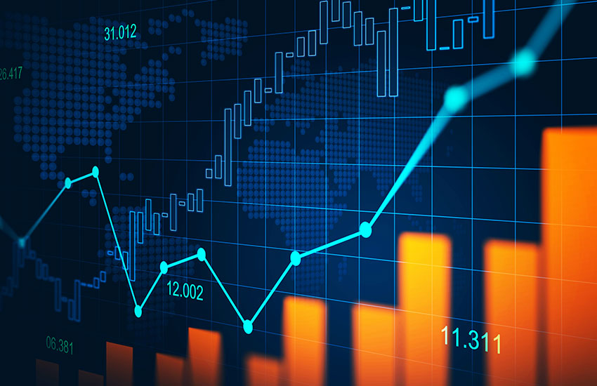 flexed-course-principles-of-economics-large-image