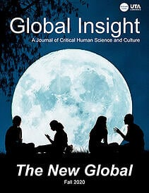 global-insight-journal-cover-image