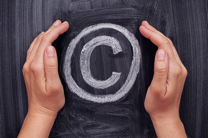 hands-copyright