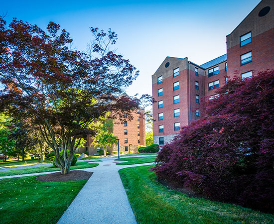 johnson-and-wales-university-providence-ri