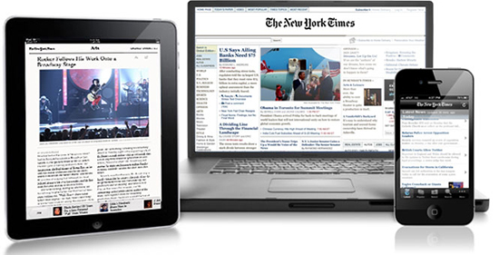new-york-times-subscriptions