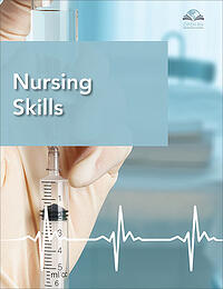 open-rn-nursing-skills-cover