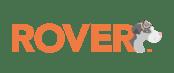 rover-logo-rgb