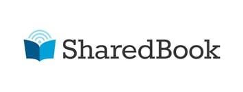 sharedbook-logo-2