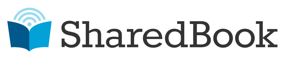 sharedbook-logo-png