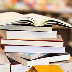 stack-of-custom-books