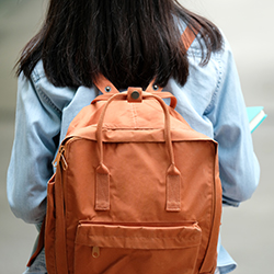 student-with-backpack