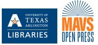 uta-libraries-mavs-open-press-logo-final