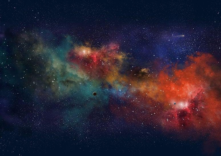 xanedu-flexed-astronomy-course-image-2