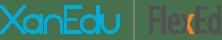 xanedu-flexed-logo-h50.transparent