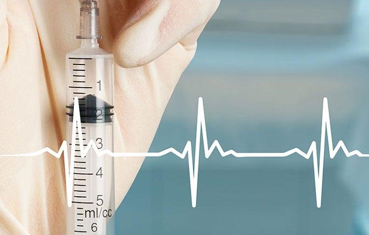 xanedu-flexed-nursing-skills-course-image