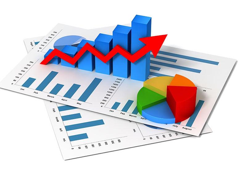 xanedu-flexed-statistics-course-image