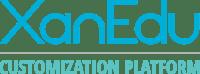XanEdu Customization Platform