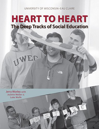 Heart to Heart: The Deep Tracks of Social Education
