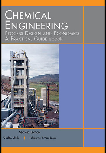 Chemical Engineering Process Design and Economics: A Practical Guide Featured Image