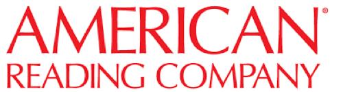 American Ready Company Logo