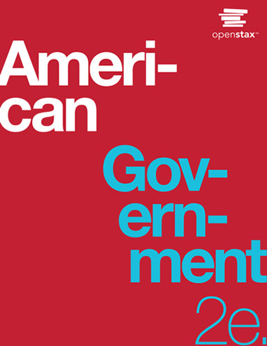American Government 2e