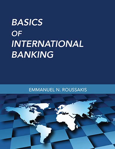Basics of International Banking