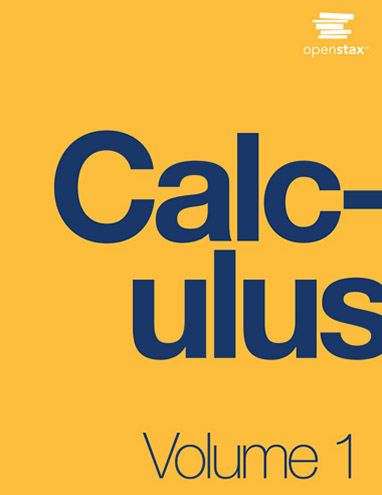 Calculus - Volume 1