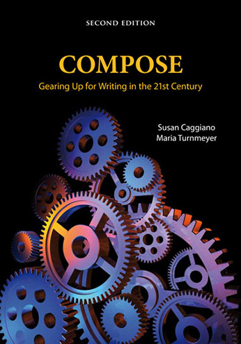 COMPOSE: Gearing Up for Writing in the 21st Century